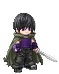 gatuo's avatar