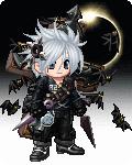 xXheartnet12Xx's avatar