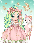 Hanako Onohara's avatar