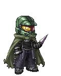 Daisuke Uzumaki7's avatar