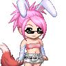 faygo~pop's avatar