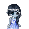 RoxanaRose22's avatar