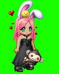 TERRi_BERRi_x0x's avatar