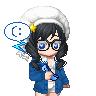 Aware Panic's avatar