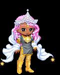 MsCamisha's avatar