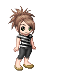 allison mae babyyy's avatar