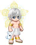 xXTobi_DreamXx's avatar