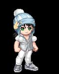 ACuddlyDemon's avatar