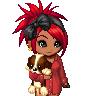 Kimmeezyyy's avatar