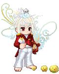 xXPrinceValiantXx's avatar