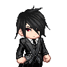 Your Sexy Sebas-chan's avatar