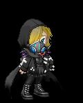 Yoitsjustcady55's avatar
