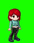 tiffany10149's avatar