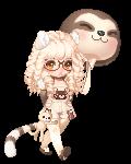 TaketheHeartLand's avatar