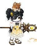 SunlightEclipse's avatar
