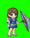 Cassy_sky's avatar