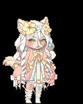 fenslyy's avatar