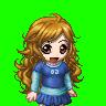 sailor-starlights's avatar