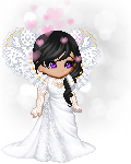 peewee poppet's avatar