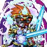 anime-mangalovers684's avatar
