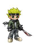 astin101's avatar