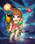 Vyce Kuro's avatar