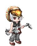 shadow__slayer's avatar
