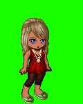 brittanywinkles's avatar