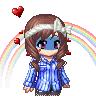 taylor_socks10's avatar