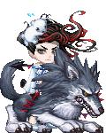 SilentBlackRoseLovesDeath's avatar
