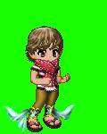 Rubyson 5's avatar