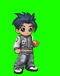 SilentTetsu's avatar