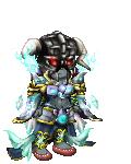 SusySuhz's avatar
