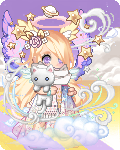 MaraciaNiAsa's avatar