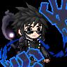 Wayward Wayfarer's avatar