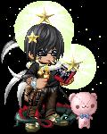 Shrapnelkiss's avatar
