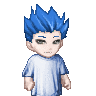 Eragon881's avatar