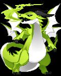 vatillo's avatar
