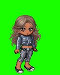 padilla_831's avatar