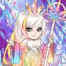 whispering_goddess's avatar
