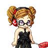 bhest_23's avatar