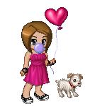 lovable_kayla11's avatar