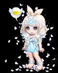 winter-roseXx