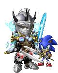 golden kid47's avatar