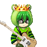 kawazu117's avatar