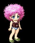 I Am PrincessAnnie's avatar