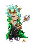 xX SadSpirit Xx's avatar