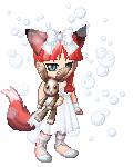 Laeluu's avatar