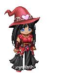 freya65's avatar
