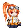 Saro of Stars's avatar
